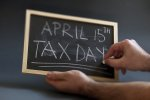 rozliczenie podatku