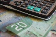 podatki, rozliczenia