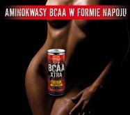 aminokwasy bcaa