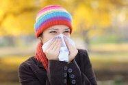 Uprzedź grypę!